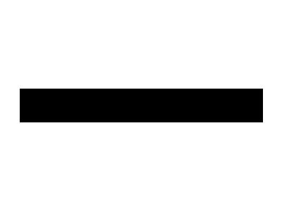 Skoda kaufen bei Autohaus Bauer in Bruck an der Leitha