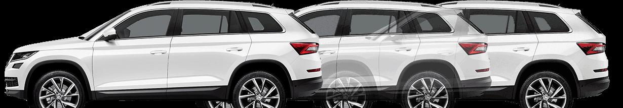 Auto autohaus bauer erfahrungen und bewertungen for Bewertung autohaus