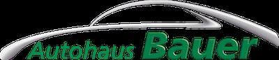 Autohaus Bauer