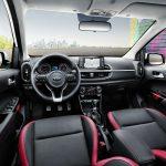 Der neue Kia Picanto - Autohaus Bauer in Bruck Interrior