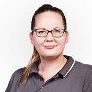 Gerda Jahner