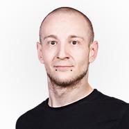 Ulrich Jahner
