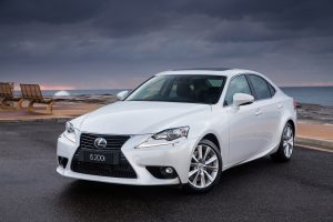 lexus-is200t-australia-0011.jpg